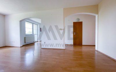 2 izbový byt | Hurbanovo